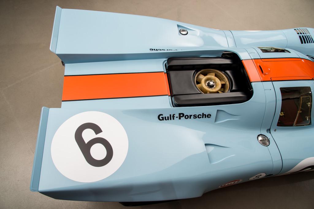 69 Porsche 917-017 53
