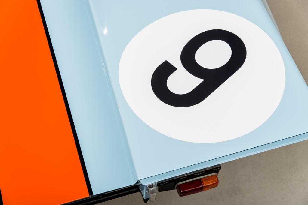 69 Porsche 917-017 54