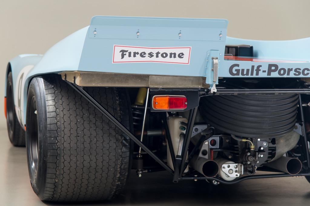 69 Porsche 917-017 55