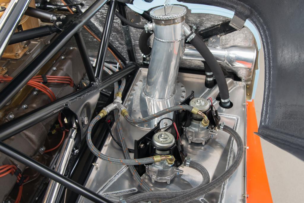 69 Porsche 917-017 64