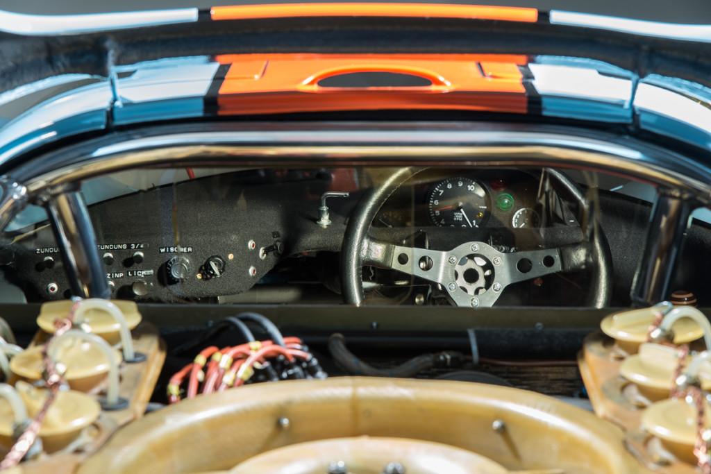 69 Porsche 917-017 66