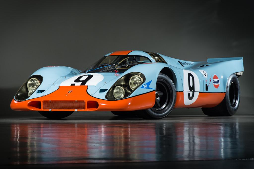 69 Porsche 917-017 68