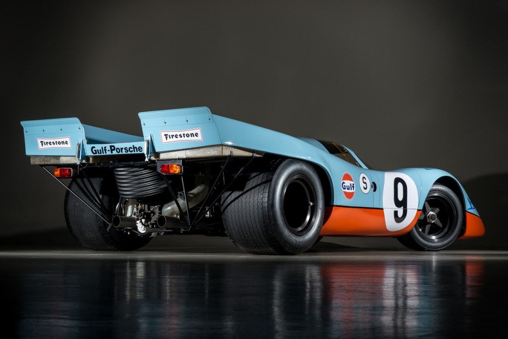 69 Porsche 917-017 69