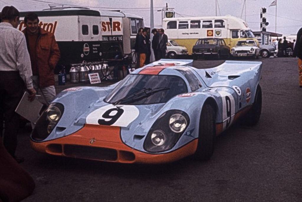 69 Porsche 917-017 90