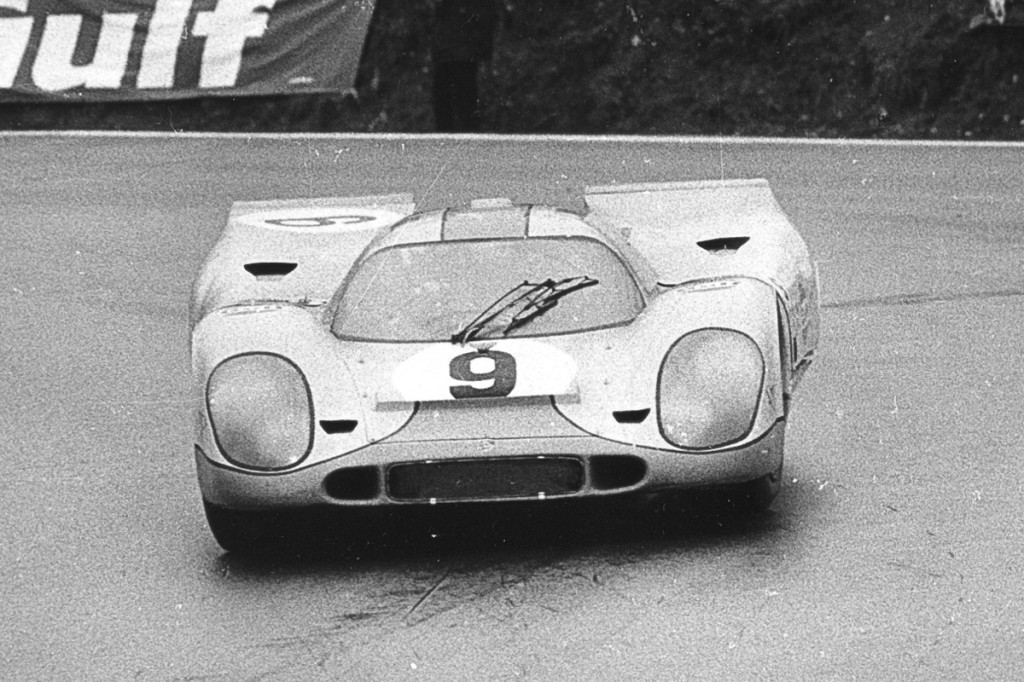 69 Porsche 917-017 92