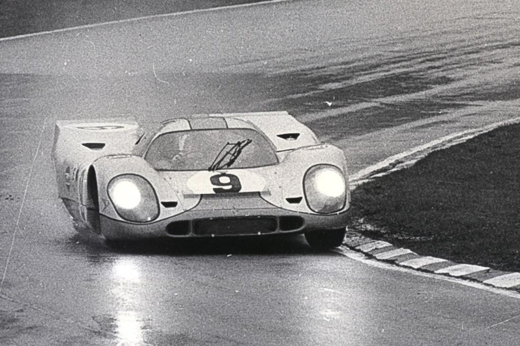 69 Porsche 917-017 93