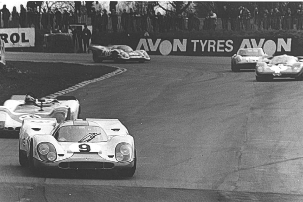 69 Porsche 917-017 94