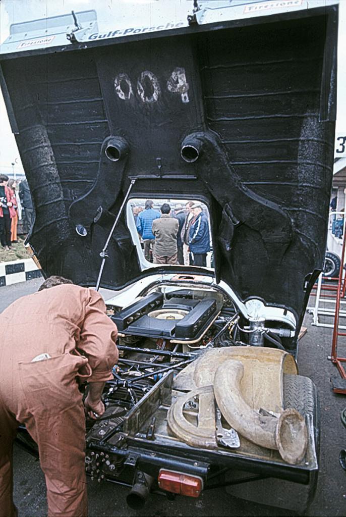 69 Porsche 917-017 95