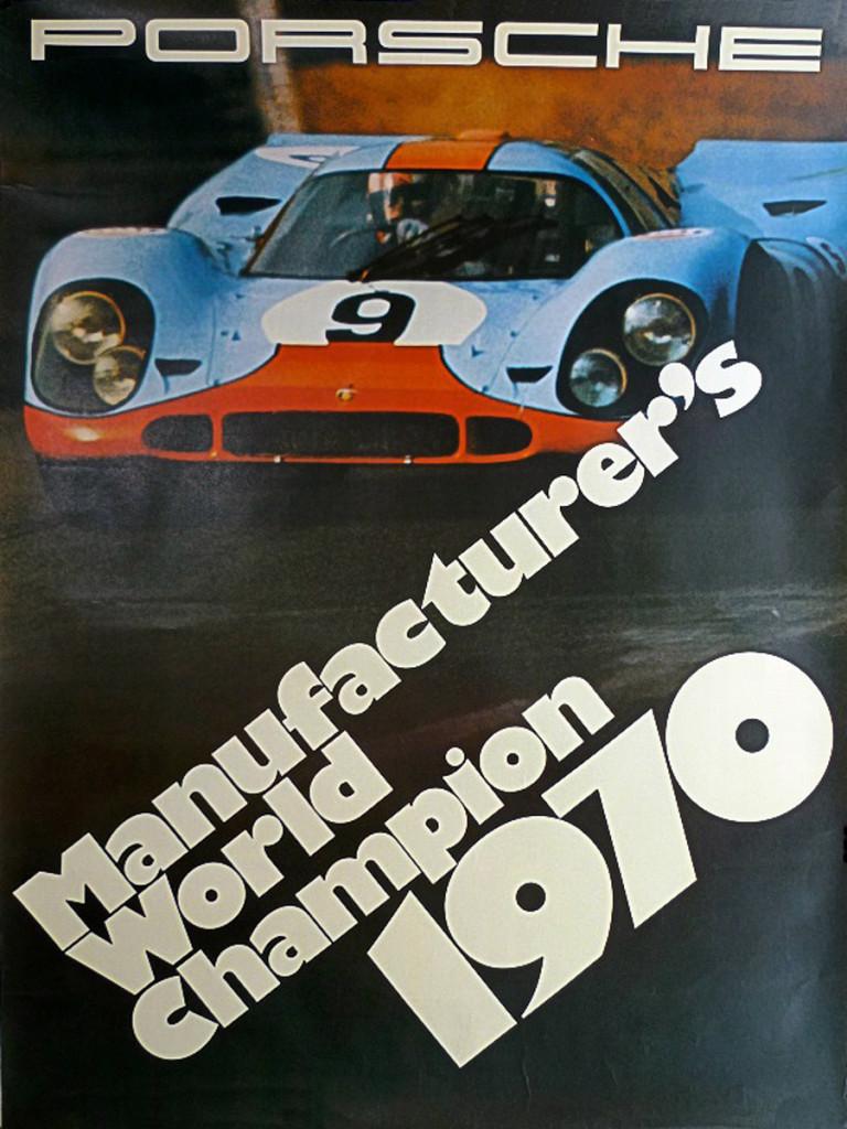 69 Porsche 917-017 96