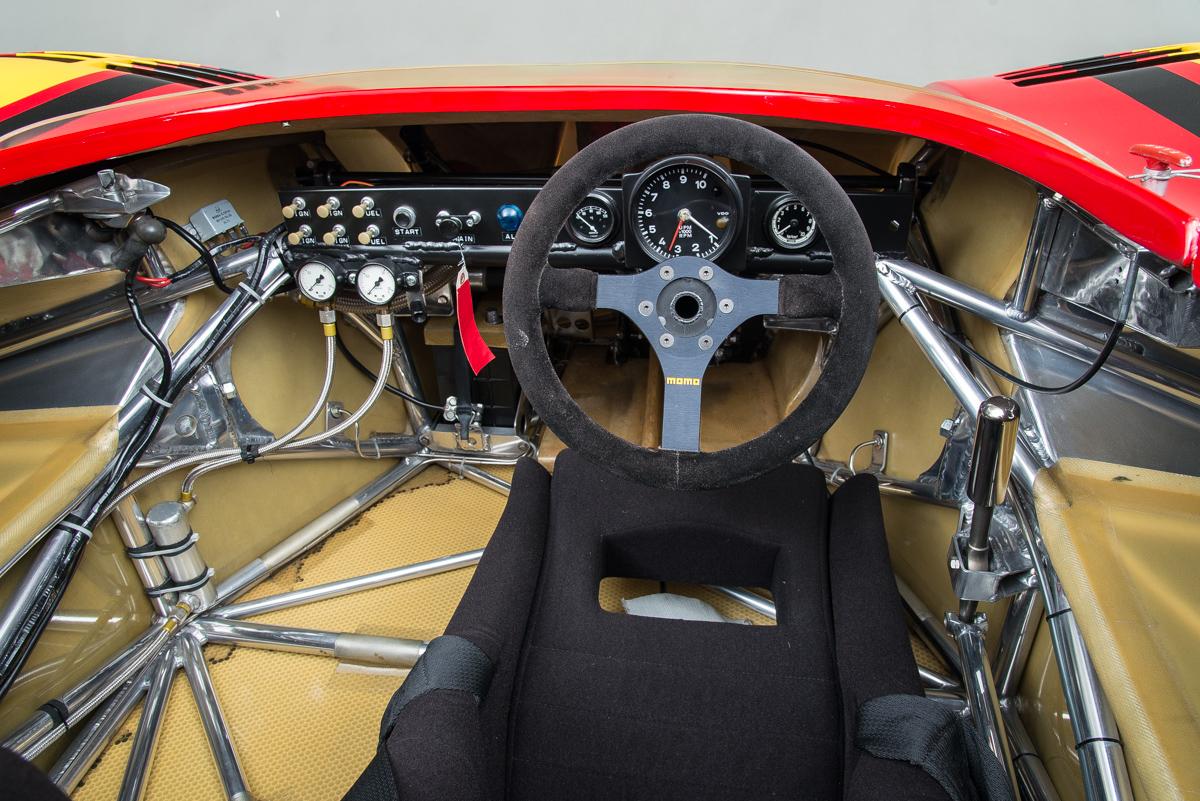 72 Porsche 917-10 017 13