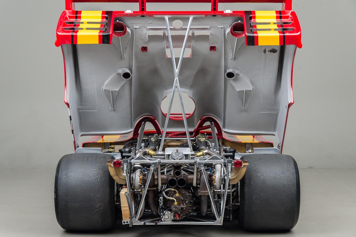 72 Porsche 917-10 017 18