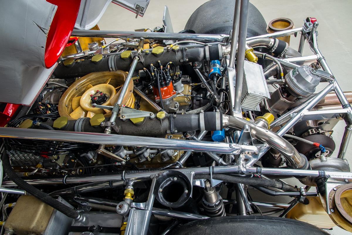 72 Porsche 917-10 017 19