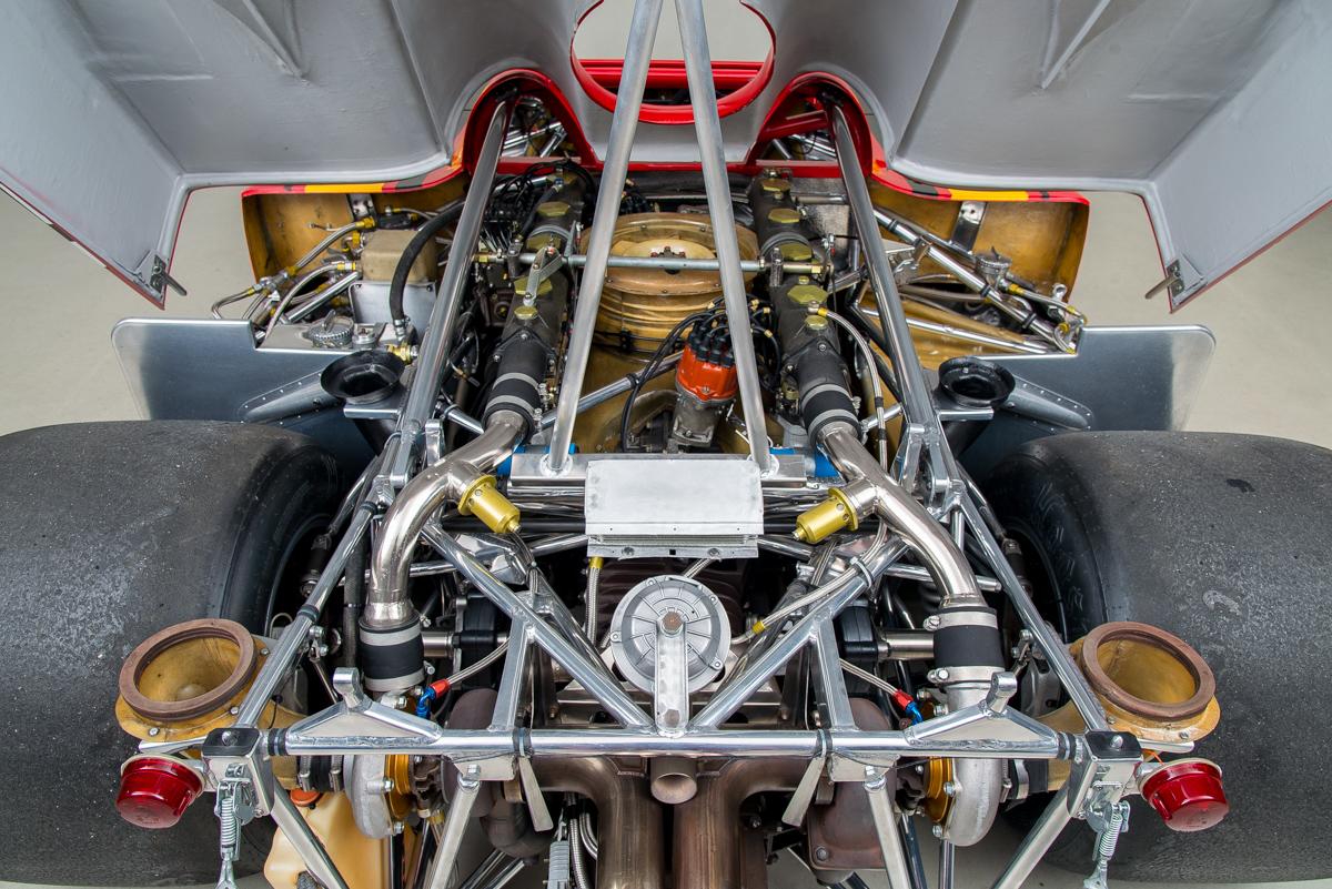72 Porsche 917-10 017 21