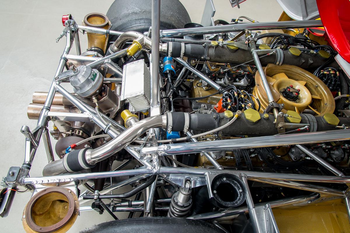 72 Porsche 917-10 017 23