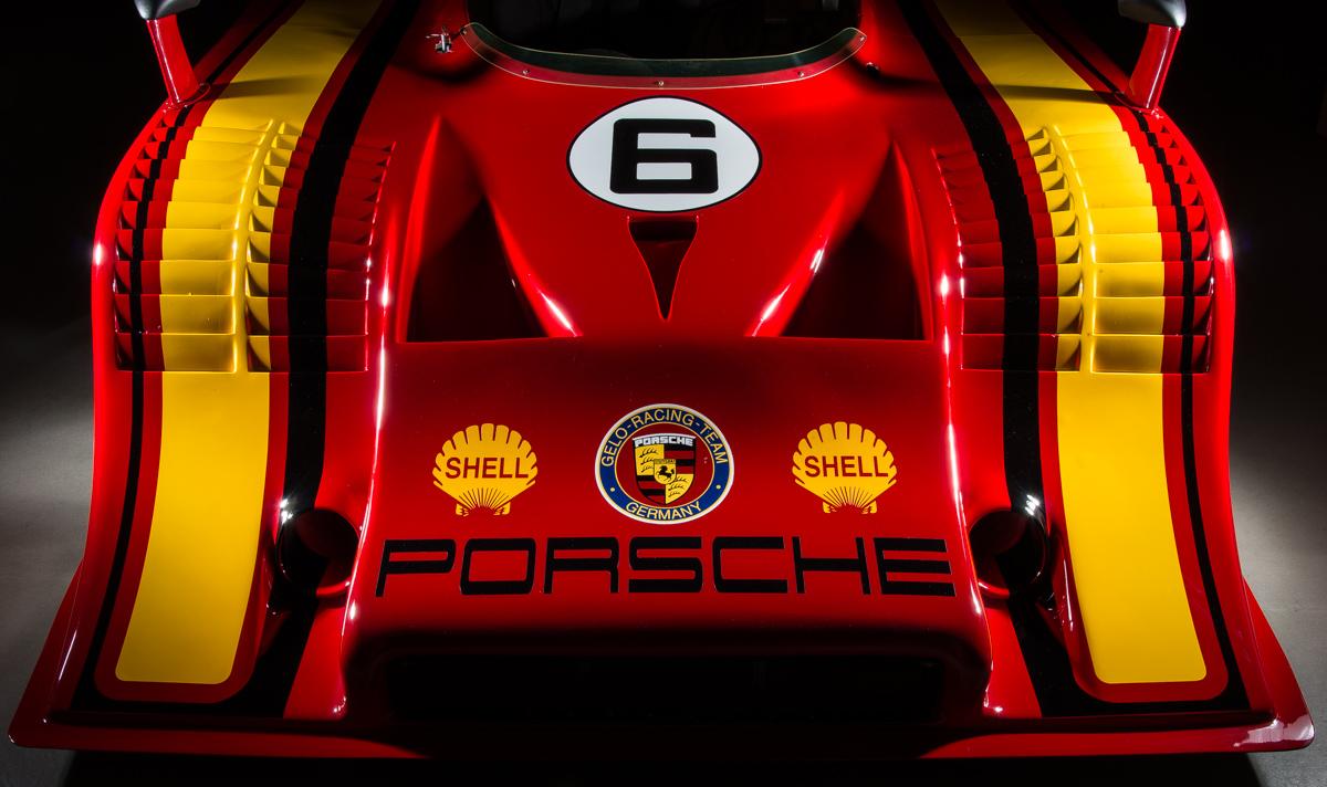 72 Porsche 917-10 017 28