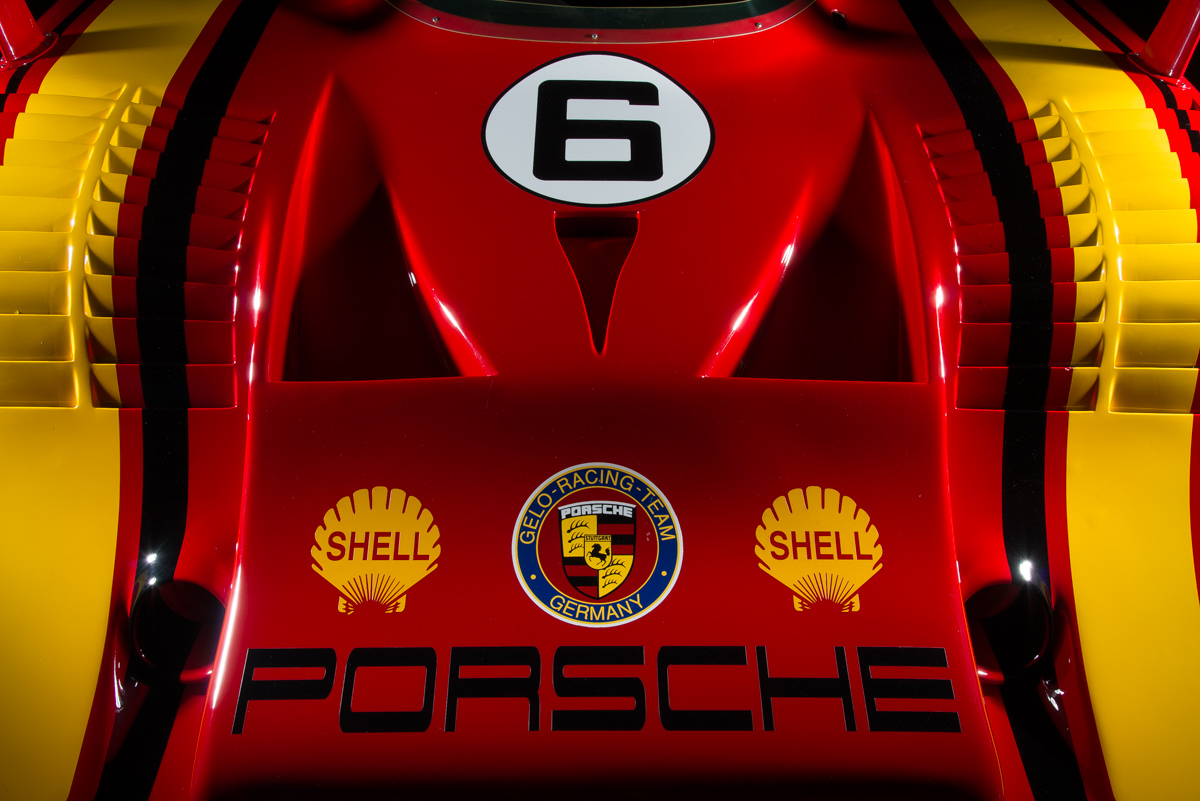 72 Porsche 917-10 017 29