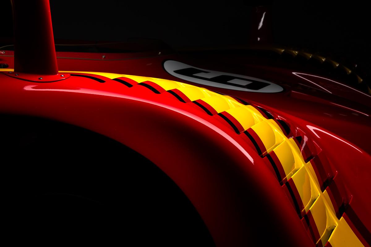 72 Porsche 917-10 017 31