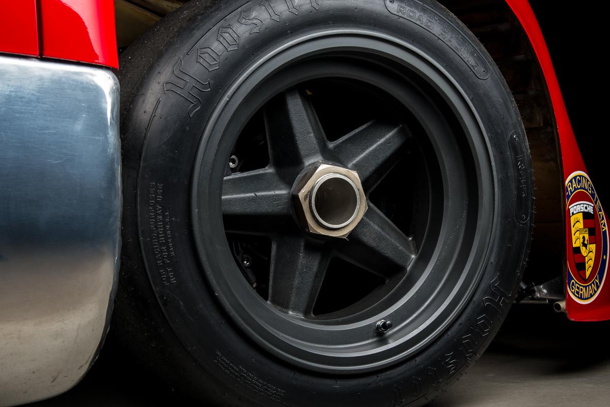 72 Porsche 917-10 017 34