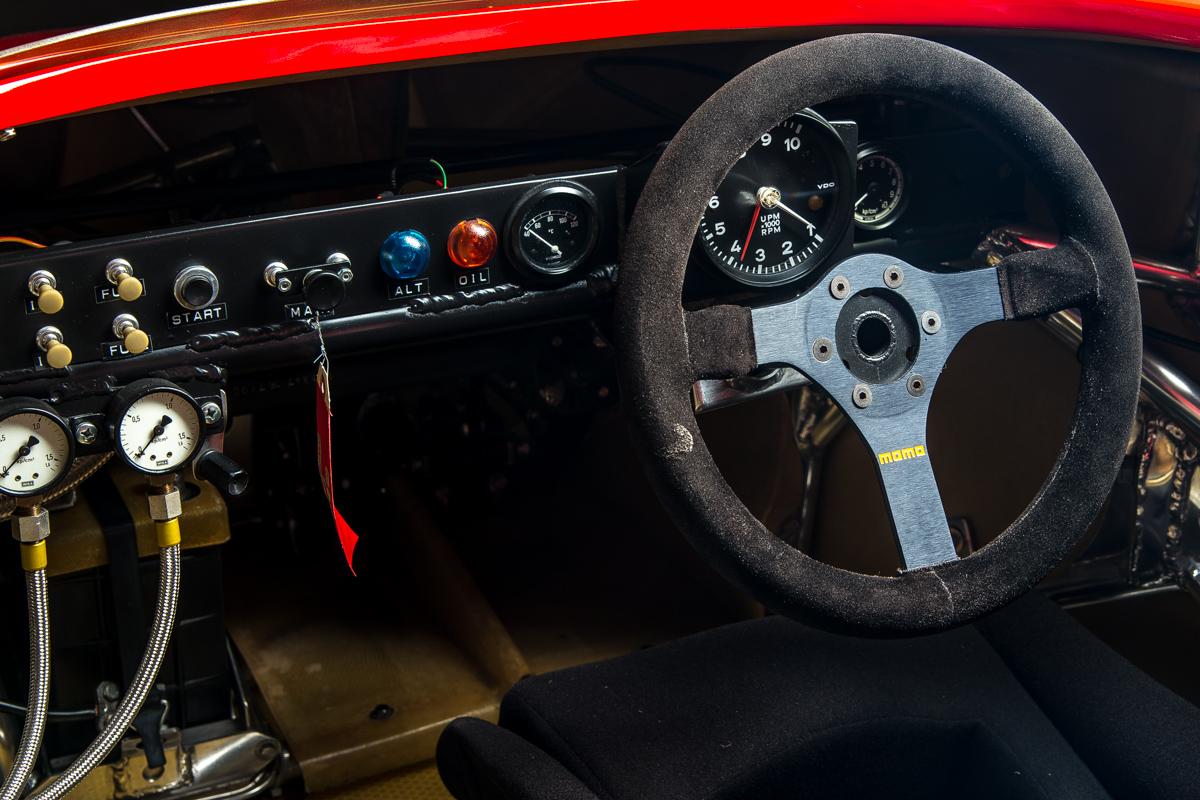 72 Porsche 917-10 017 36