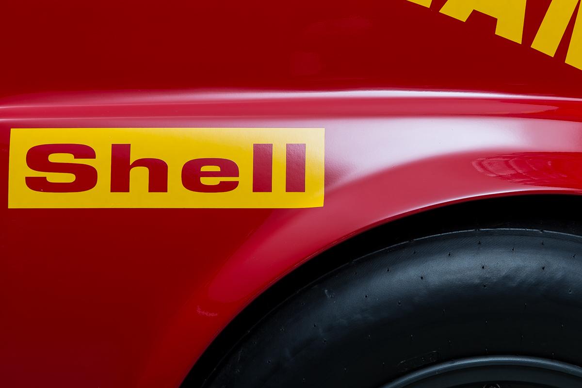 72 Porsche 917-10 017 46