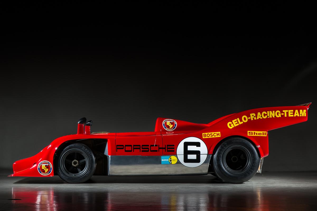72 Porsche 917-10 017 65
