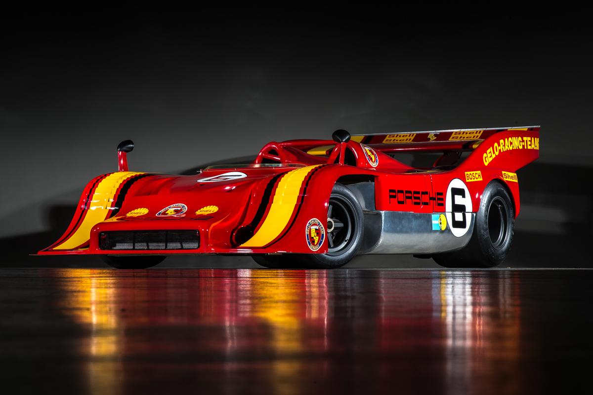 72 Porsche 917-10 017 66