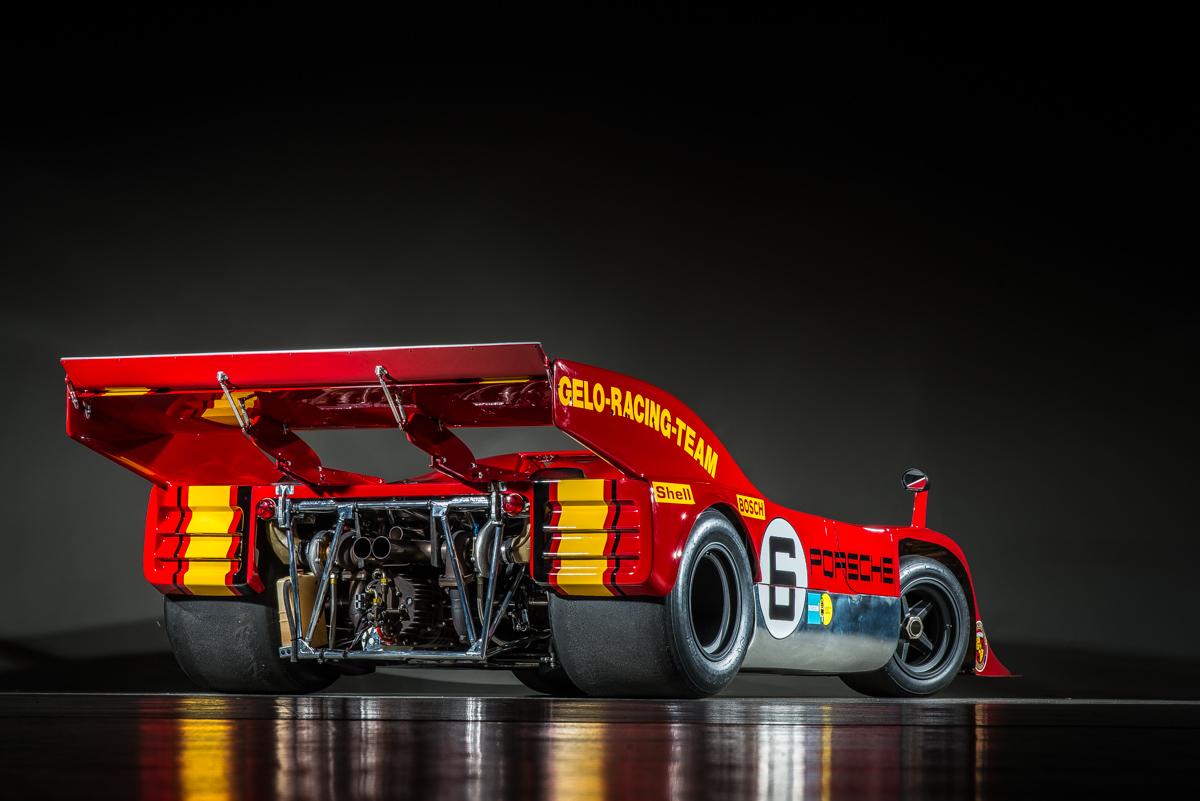 72 Porsche 917-10 017 67
