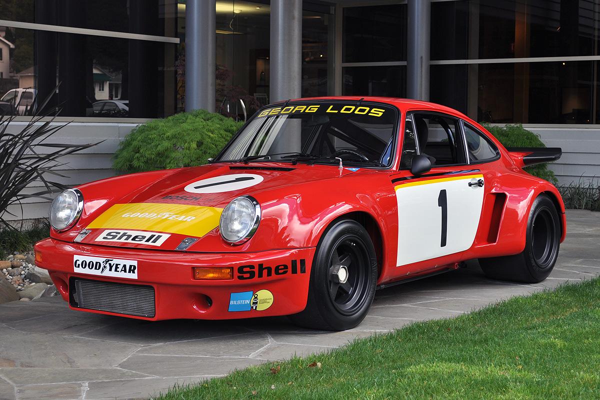 74 Porsche RSR 01