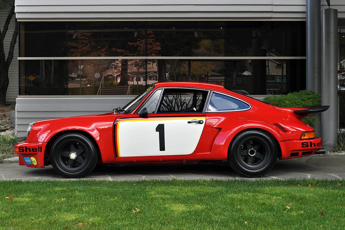 74 Porsche RSR 02