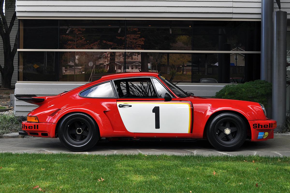 74 Porsche RSR 03