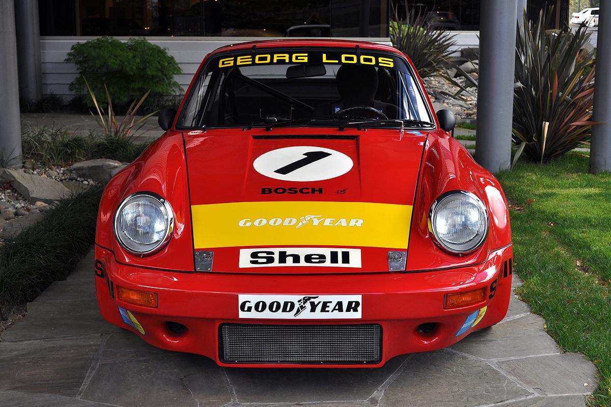 74 Porsche RSR 04