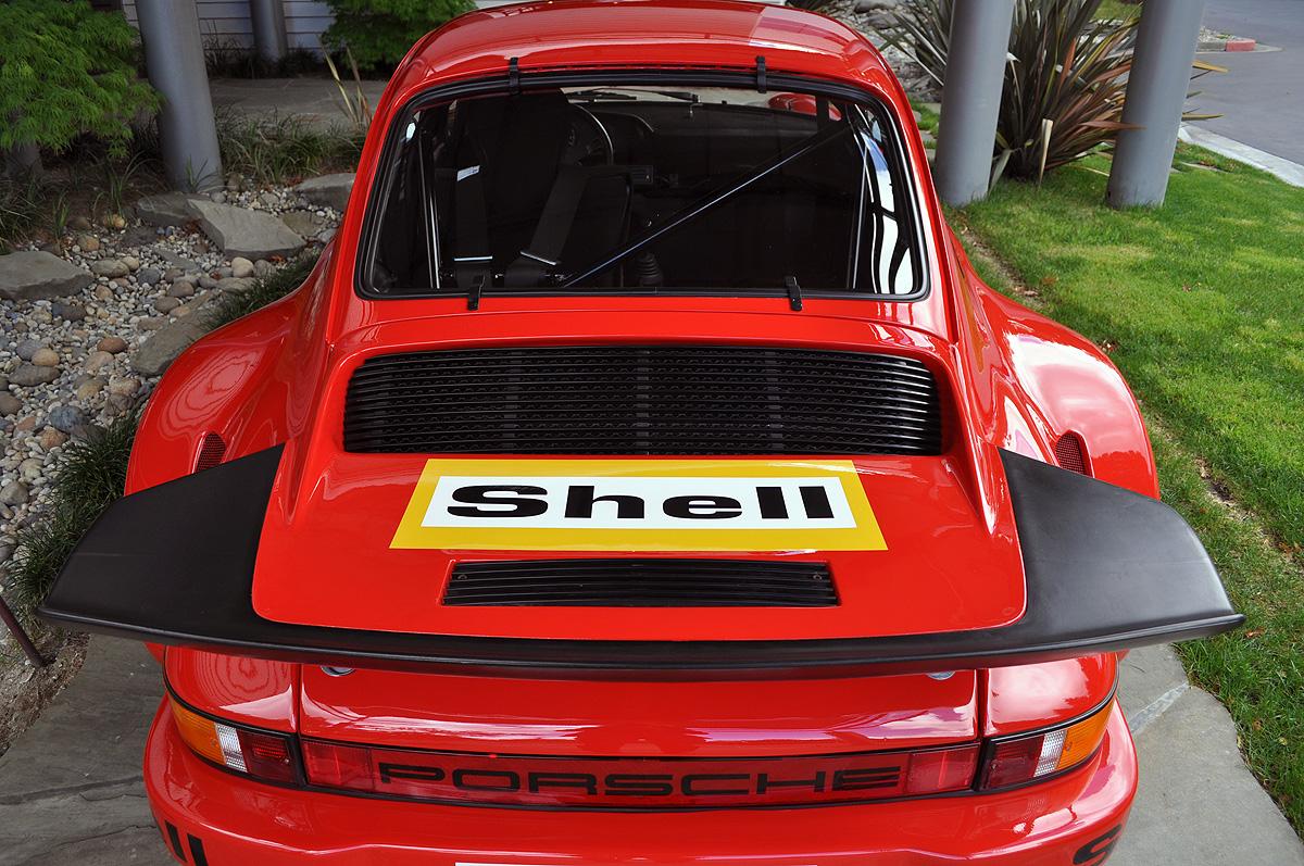 74 Porsche RSR 06