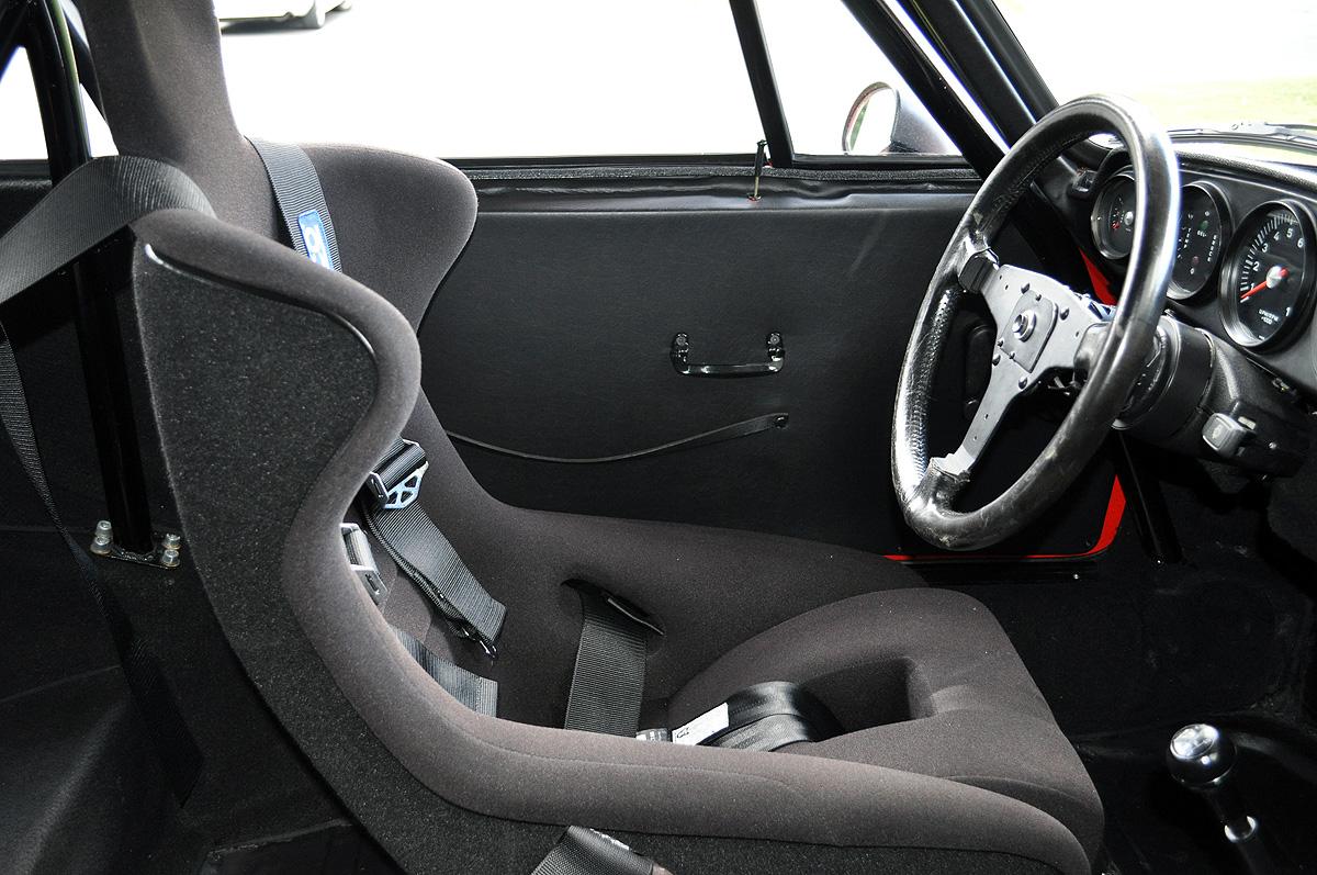 74 Porsche RSR 15