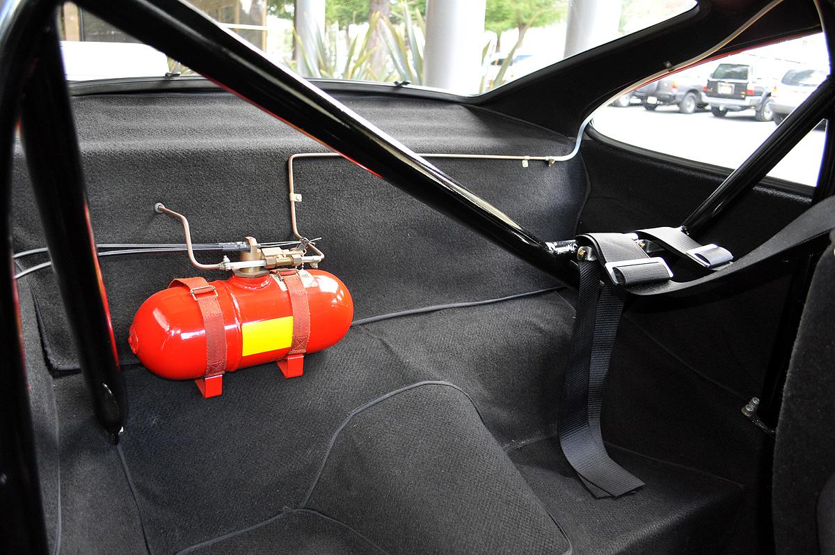 74 Porsche RSR 17