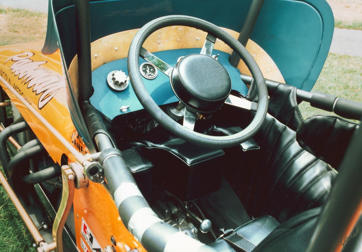 76 Maxwell Sprint Car 02