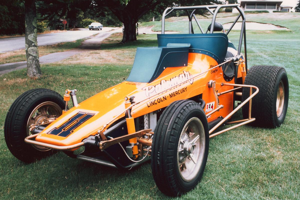 76 Maxwell Sprint Car 03