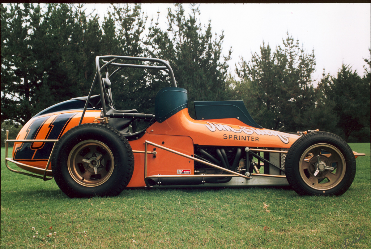 76 Maxwell Sprint Car 04