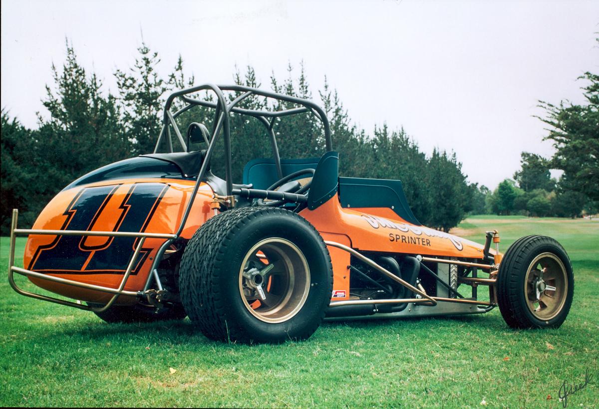 76 Maxwell Sprint Car 05