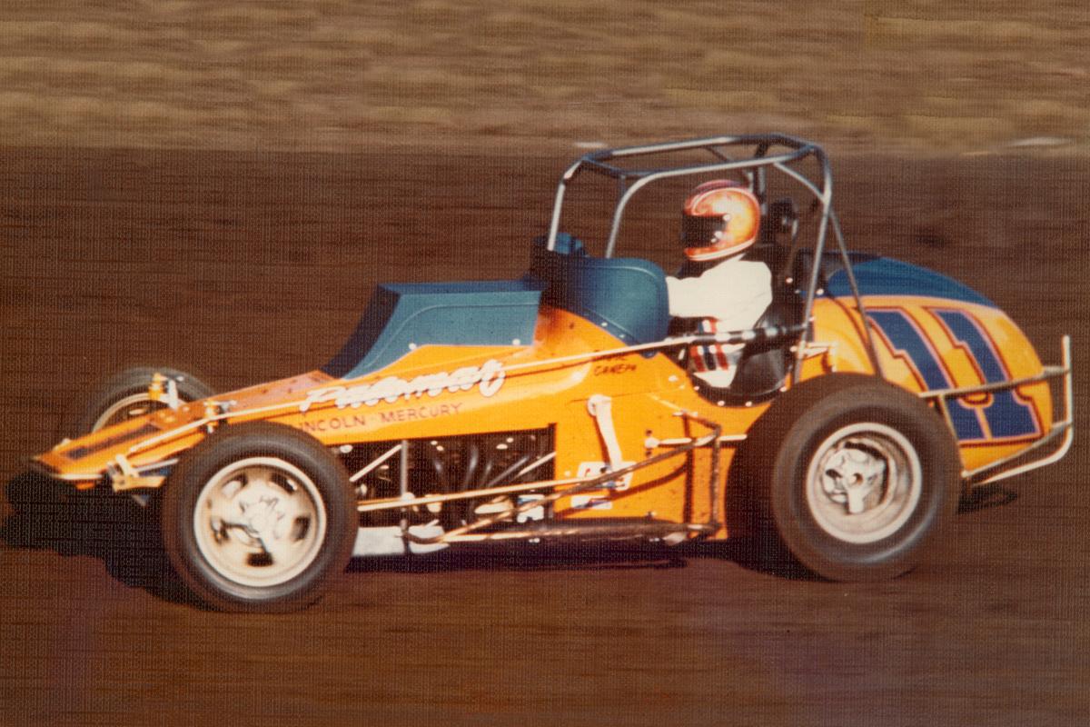 76 Maxwell Sprint Car 07