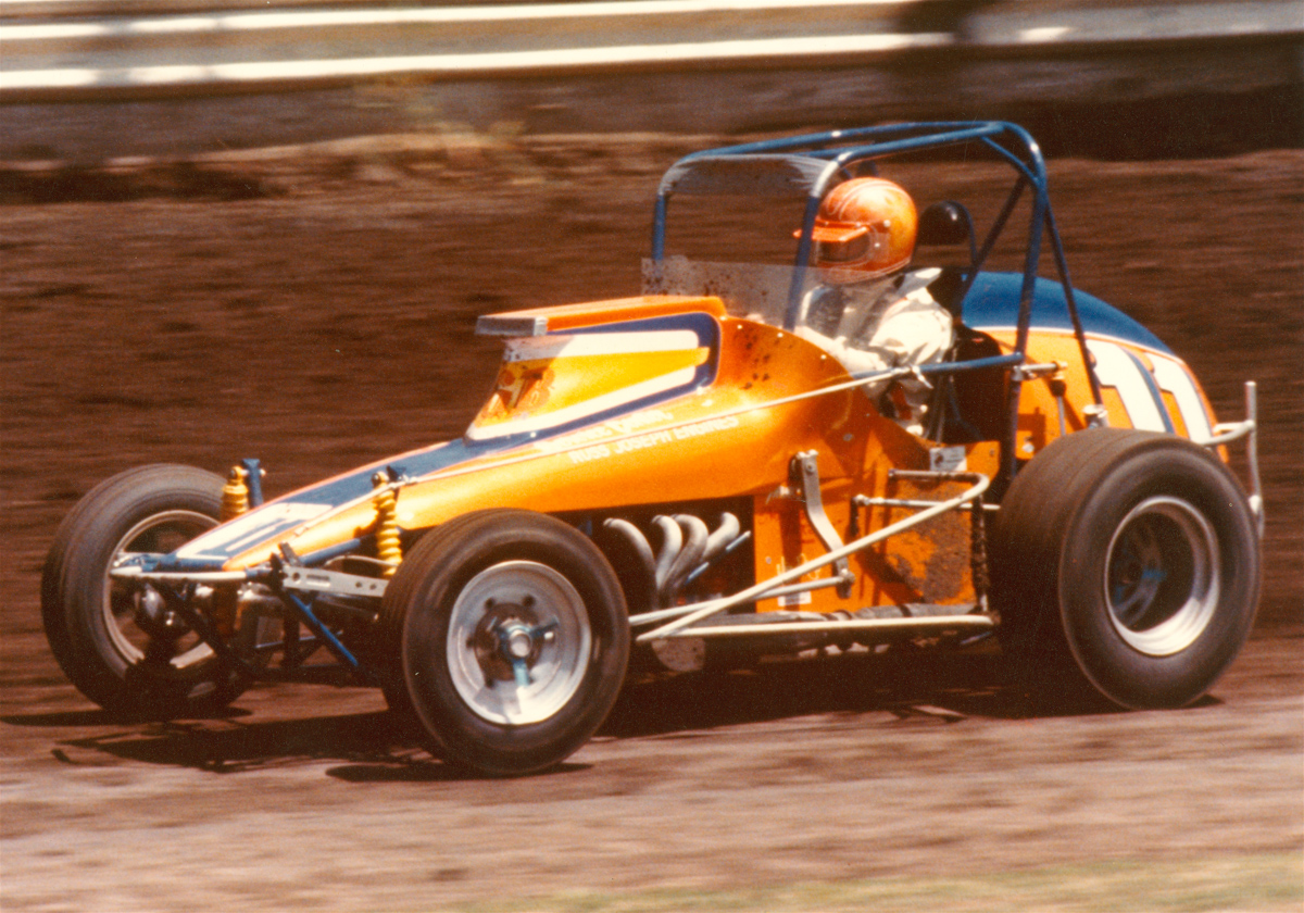 76 Maxwell Sprint Car 08