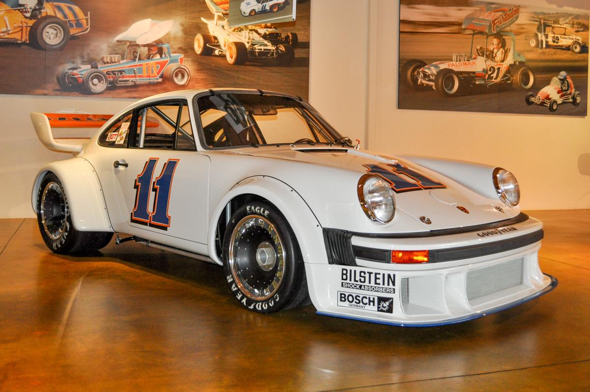 77 Porsche 934.5 04