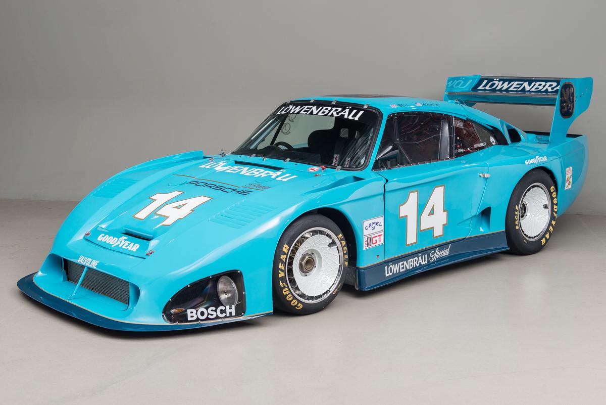 81 Porsche 935 K4 02