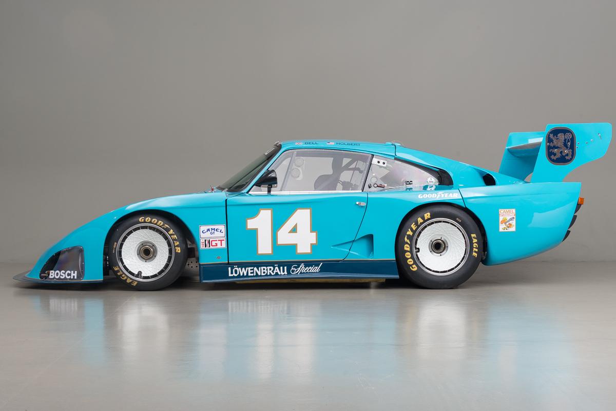81 Porsche 935 K4 03