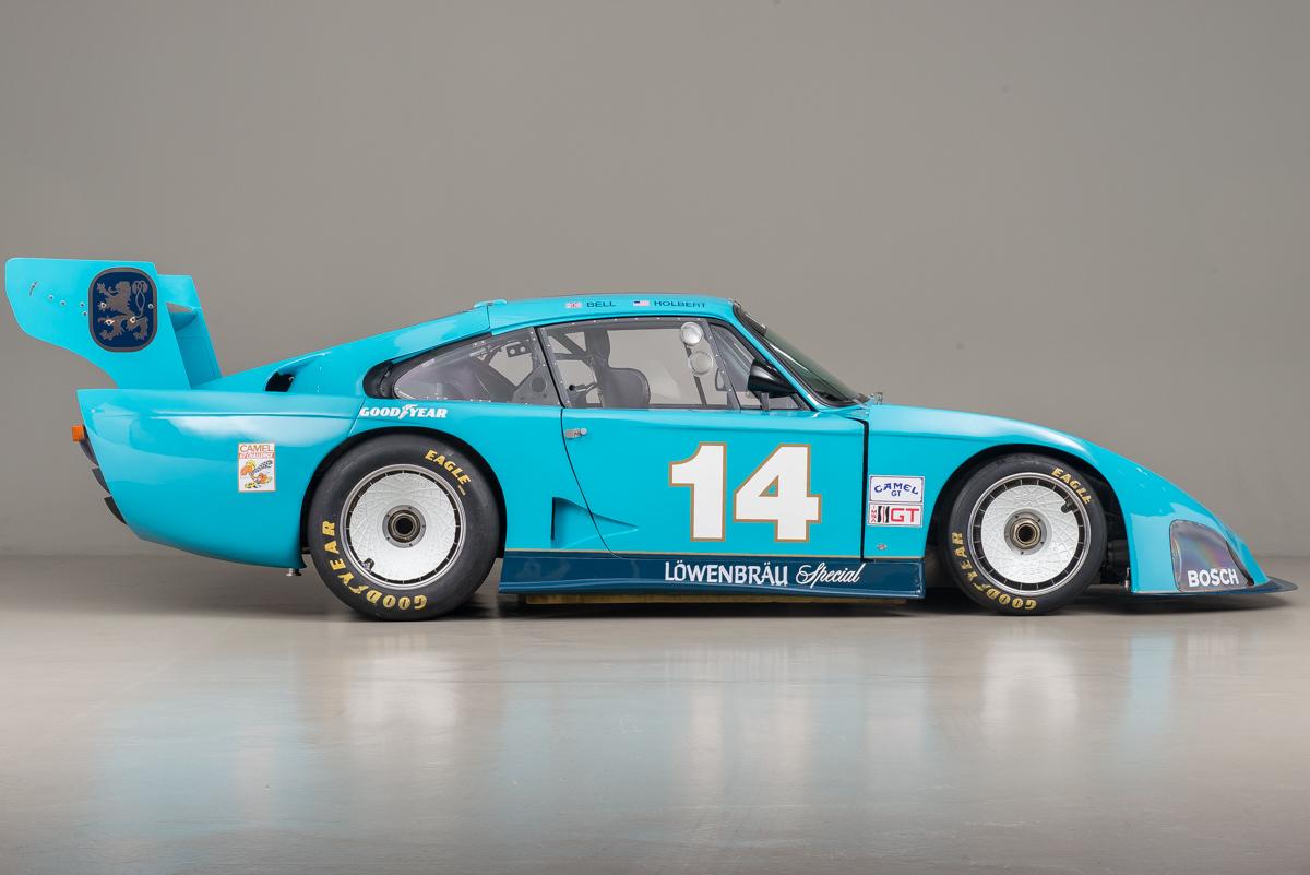 81 Porsche 935 K4 04