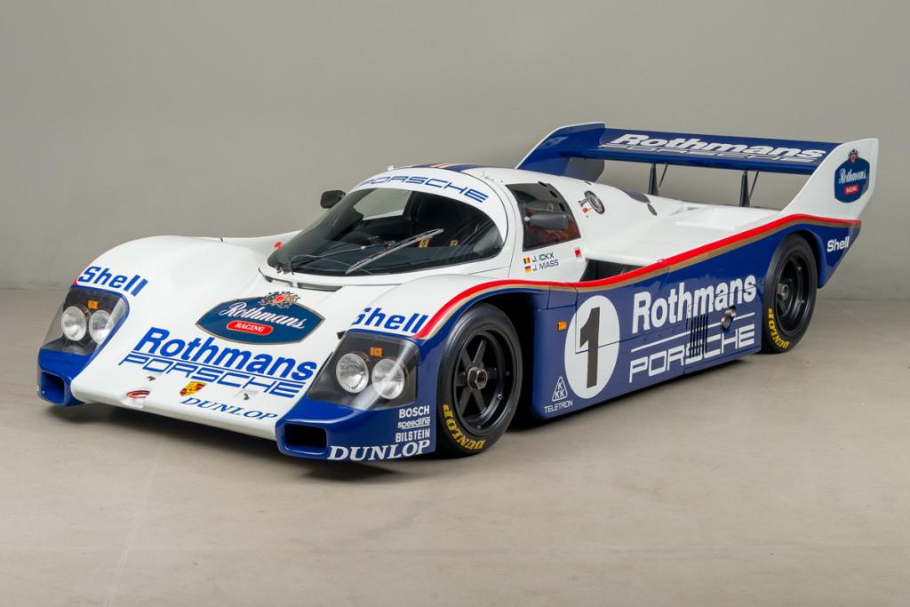 85 Porsche 962C 02