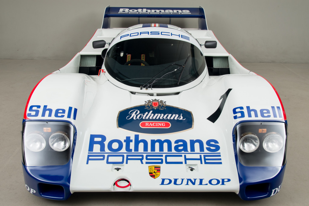 85 Porsche 962C 09