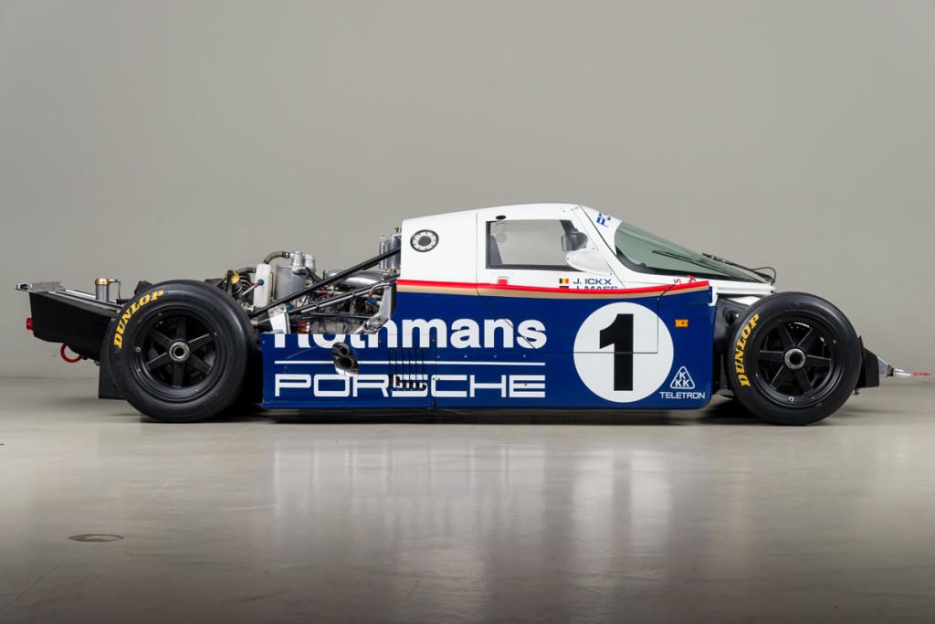 85 Porsche 962C 13