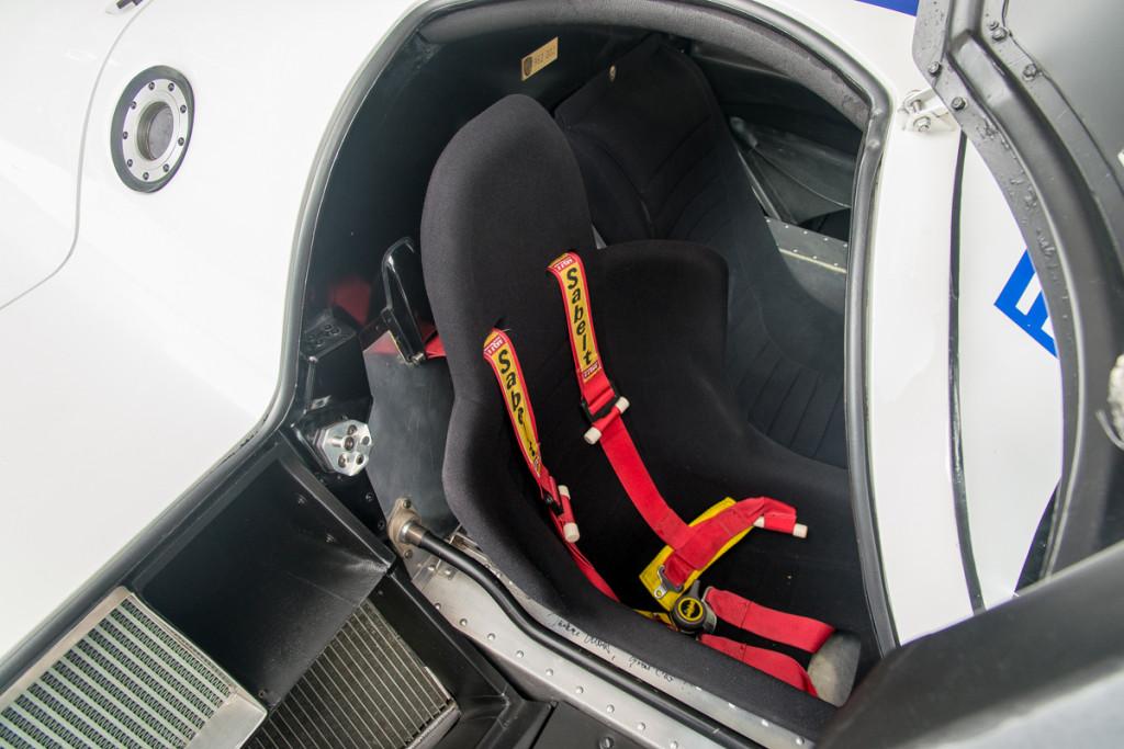85 Porsche 962C 18