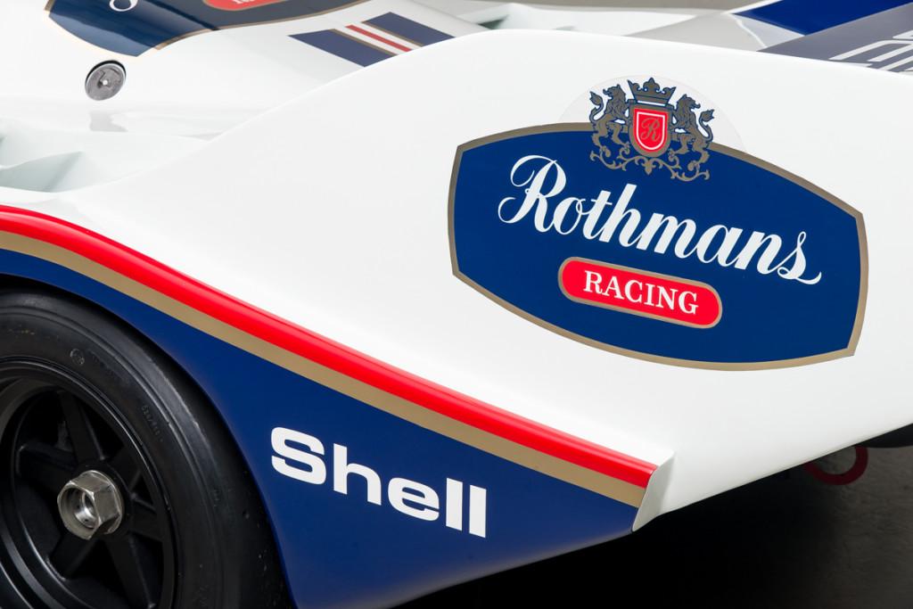 85 Porsche 962C 44