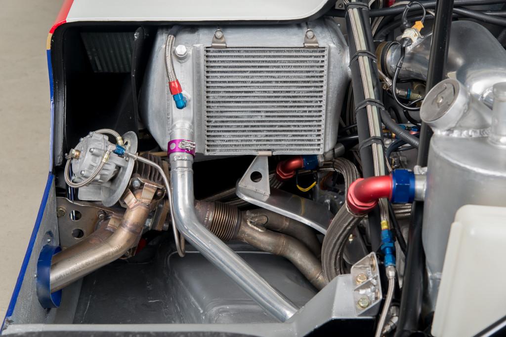 85 Porsche 962C 54